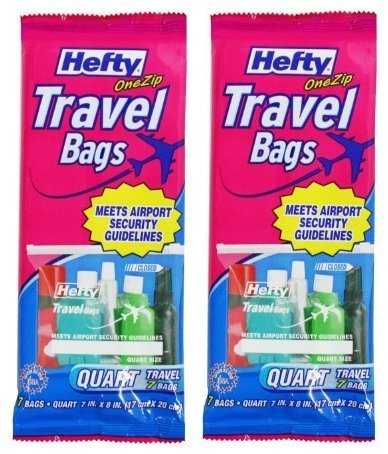 hefty-one-zip-travel-bags-quart-size-by-hefty