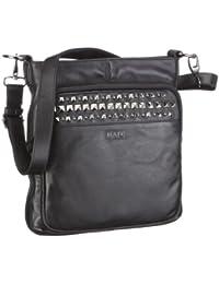 JETTE Cross Bag Damen Schultertaschen