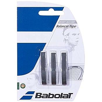 Babolat Balancer Tape 3X3...