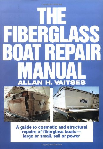 the-fiberglass-boat-repair-manual