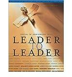 Telecharger Livres Leader to Leader LTL Summer 2004 v 33 Author Frances Hesselbein Jul 2004 (PDF,EPUB,MOBI) gratuits en Francaise