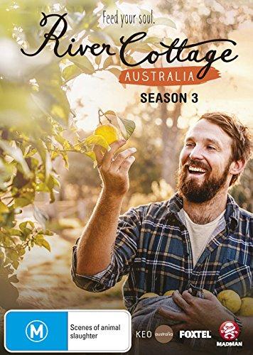 river-cottage-australia-season-3-dvd-region-0