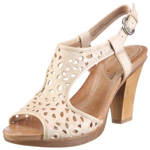 naya-alpine-211776-45513251-damen-sandalen-fashion-sandalen-beige-naturwounder-eu-40-uk-65