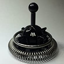 Nespresso Whisk for Aeroccino 3 Milk Frother Replacement