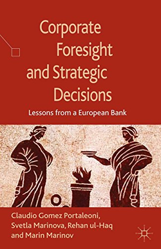 corporate-foresight-and-strategic-decisions-lessons-from-a-european-bank