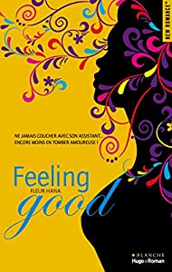 vignette de 'Feeling good (Fleur Hana)'