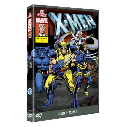 x-men-temporada-1-vol-1-dvd