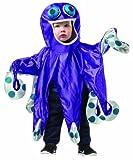 Rasta Imposta Oktopus-Kostüm für Babys - Best Reviews Guide