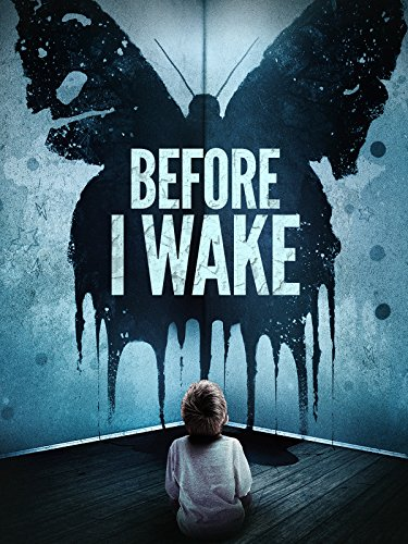 Before I Wake Film