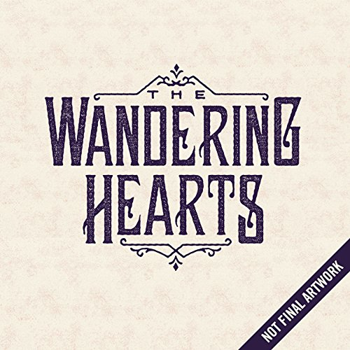 the-wandering-hearts