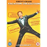 Chevy Chase Collection [DVD] by chevy chase