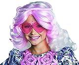 Rubie's 352914 - Viperine Gorgon Child Wig, Perücken und Haarteile