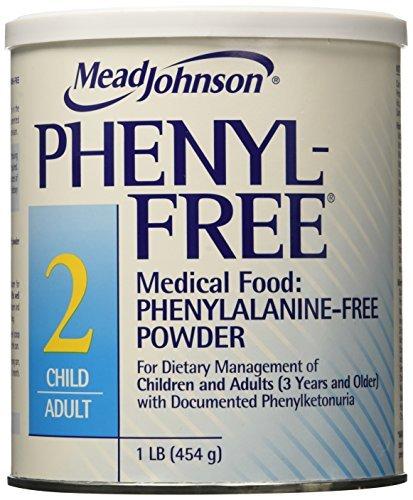 phenyl-free-2-powder-6-size-1-lb-by-bristol-myers-nutritional-inst