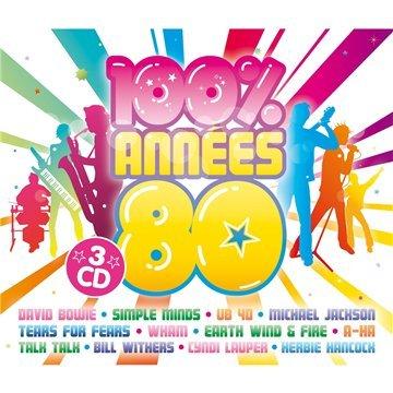 100-annees-80