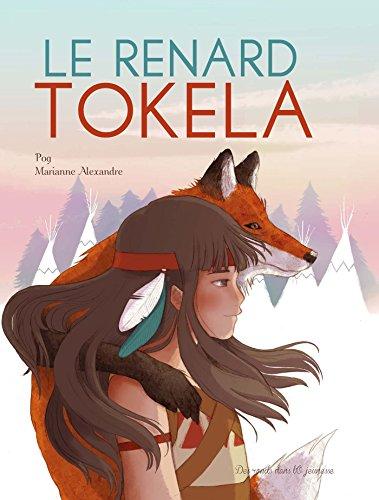 """<a href=""""/node/188455"""">Le renard Tokela</a>"""