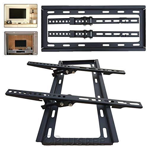 r LG 3D LCD LED Plasma (neigbar, für 26-32 - 37-42 - 50-55 Zoll) ()