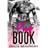 The Playbook (a Secret Baby Sports Romance) (Damaged 1)