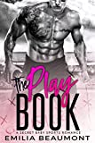 The Playbook (a Secret Baby Sports Romance) (Damaged 1) (English Edition)