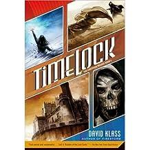 [( TimeLock )] [by: David Klass] [May-2010]