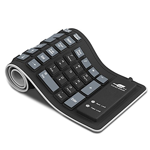 ceebon-waterproof-foldable-silicone-keyboard-usb-wired-roll-up-silica-gel-computer-keyboard-for-note