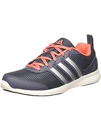 Adidas Women's Yking W Running Shoes