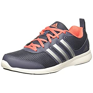 Adidas Women's Yking W Running Shoes