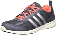 size 40 8a949 5efb9 Adidas Women s Yking W Running Shoes