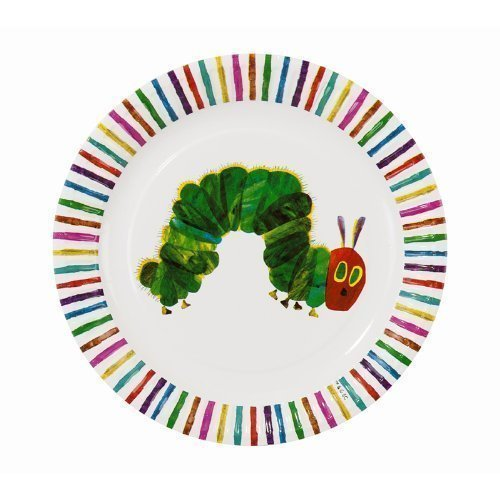 hungry-caterpillar-party-plates-great-for-childrens-parties-and-baby-showers