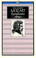 Mozart Symphonies (Ariel Music Guides)