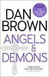 Image de Angels And Demons: (Robert Langdon Book 1)