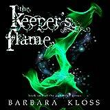 The Keeper's Flame: A Pandoran Novel, Book 2