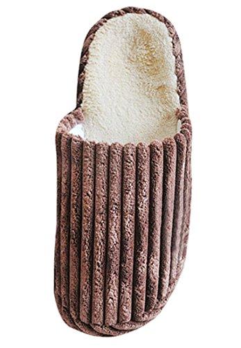 bronze-times-tm-chanclas-de-casa-zapatillas-de-algodn-interior-de-lana-coral-unisexcfe