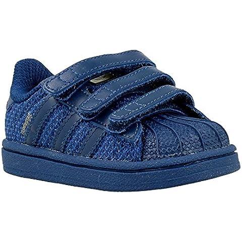 adidas SUPERSTAR CF I Sneaker