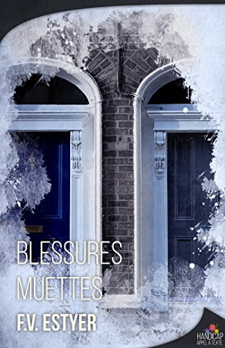 Blessures muettes