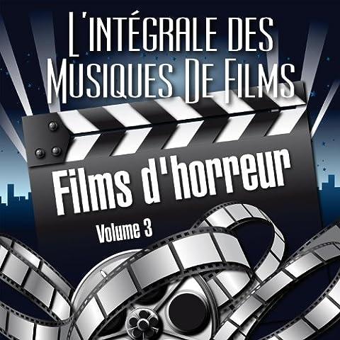 Tubular Bells (Tiré Du Film