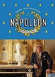 Napoléon - La collection...