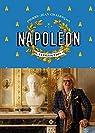 Napoléon par Chalençon