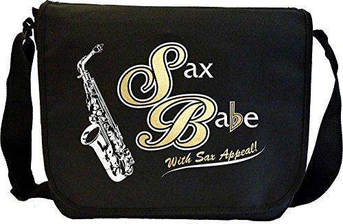 saxophone-sax-alto-sax-babe-appeal-sheet-music-document-bag-musik-notentasche-musicalitee