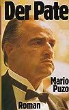Der Pate - Mario Puzo - Gebundene Ausgabe