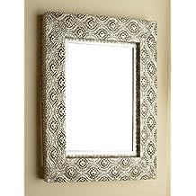 Miroir marocain for Miroir marocain