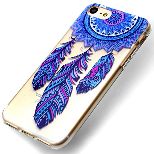 custodia cover iphone 6s