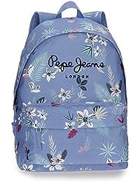 Amazon.es: Pepe Jeans - Mochilas y bolsas escolares: Equipaje