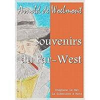 Souvenirs du Far-West