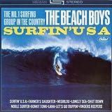 Surfin' U.S.A.