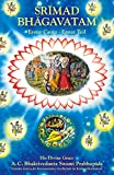 Srimad-Bhagavatam, Erster Canto - Erster Teil