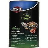 Comida Flotante para Tortugas agua, 1.000 ml/270 g