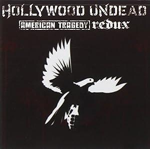 Hollywood Undead Im Konzert