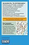 DuMont Reise-Taschenbuch Reiseführer Sachsen-Anhalt: mit Online-Updates als Gratis-Download - Marlene Köhler