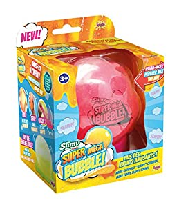 Splash Toys Slime Super Mega Bubble, 31246