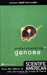 Understanding the Genome (Science Made Accessible)